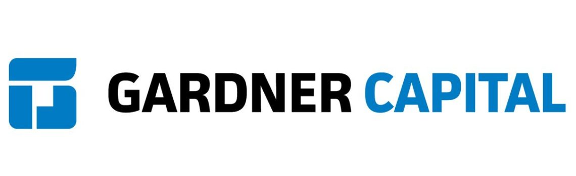 Gardner Capital Announces New Leadership Position-Corey Grab, Vice President of Construction Management