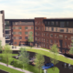 Gardner Capital Closes Financing on Alameda View Apartments in Aurora, CO; Construction to Commence Imminently