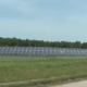 Gardner Capital Completes El Dorado Springs Solar Farm, Adding to Its Growing Solar Portfolio in Missouri and Nationwide