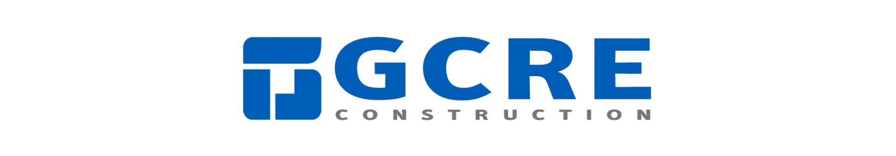 GCRE Construction Announces Hire of Greg Scarcell as VP, Operations in Houston
