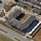 Gardner Capital Announces Completion of Senior Living Community in Dallas-Fort Worth Area – Gala at Oak Crest Estates