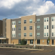 Gardner Capital Completes New Affordable Senior Housing Project in Cincinnati