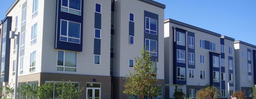 Gardner Capital Completes New Senior Living Complex in West Dundee