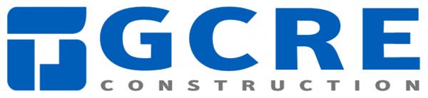 GCRE-Construction