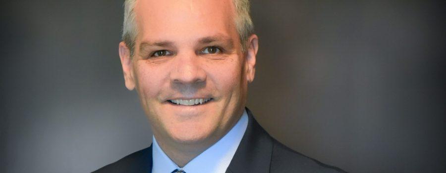 Gardner Capital Names Attorney Josh Mistler as Associate General Counsel