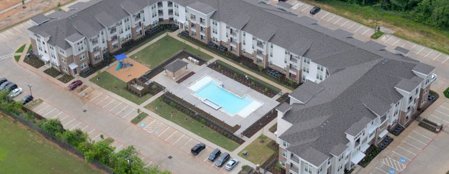 Gardner Capital Announces Funding Commitment from GCRE Impact Fund to Support EV Adoption for New Dallas Metroplex Multifamily Development