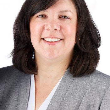 Deanna Breznenik