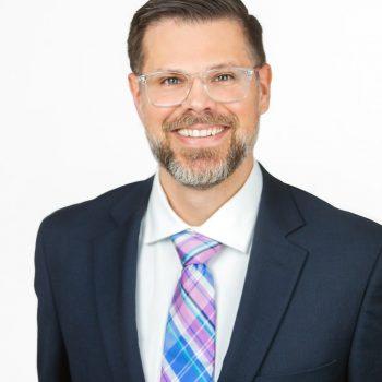Jason Margherio