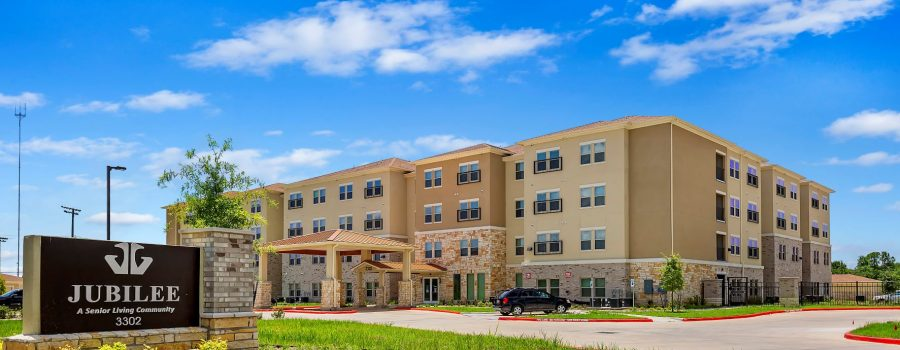 Gardner Capital Announces Another Funding Commitment from its GCRE Impact Fund to Support EV Adoption for a Second Multifamily Development outside of Houston